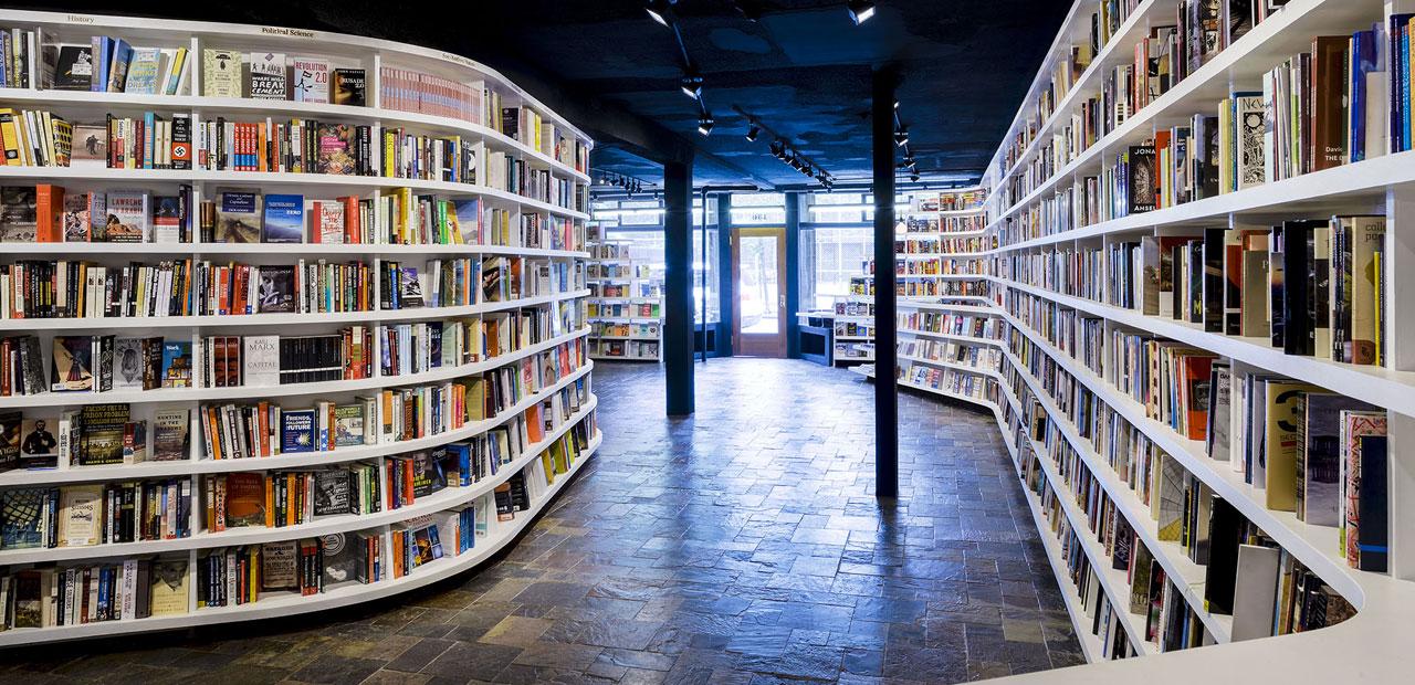 01-saint-mark-bookshop